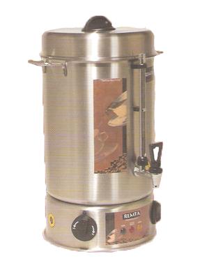 Filtre Kahve Otomat�